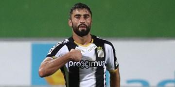 توافق بروژ با شارلروا / کاوه رضایی به تیم سابق خود بازگشت