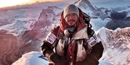 3 دستاورد مهم کوهنوردی دنیا در سال 2019