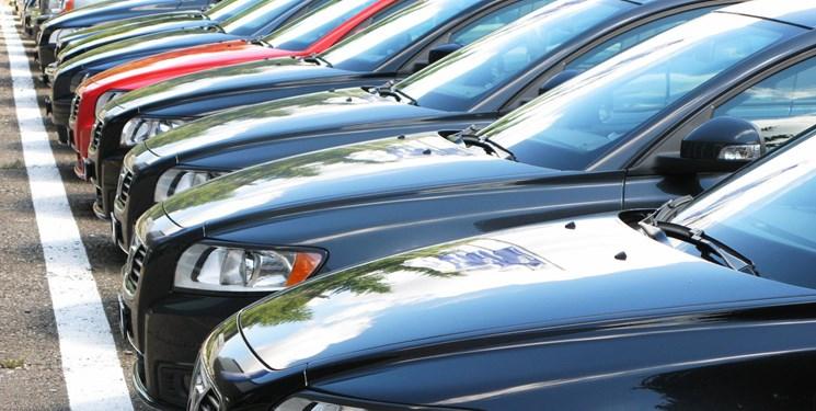 گرانی ۲۹۷ درصدی خودرو در دولت روحانی