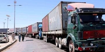 افزایش ۳۰ درصدی کالاهای صادراتی از آذربایجانغربی