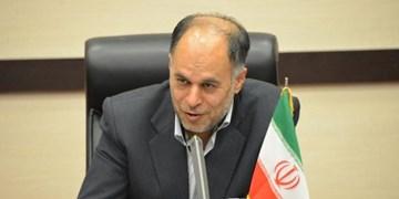 آموزش مهارت در حوزه گردشگری مذهبی ایران و عراق دنبال میشود