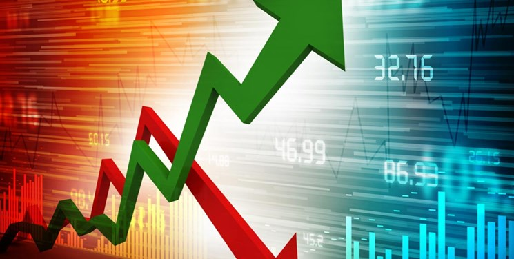 رشد اقتصادی آسیا برای نخستین بار در 60 سال گذشته منفی میشود