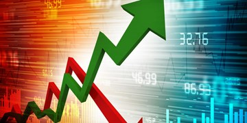 افزایش نقدینگی نمیتواند تورم فعلی را توضیح دهد/ تاثیر رشد بورس بر بازارهای املاک و ارز