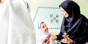 ابلاغ فرایند ارزشیابی از مدارس مجری برنامه ویژه مدرسه