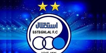 استعفای موسوی از هیات مدیره باشگاه استقلال