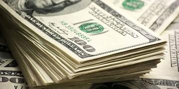 کاهش 388 میلیارد دلاری ثروت ثروتمندان جهان