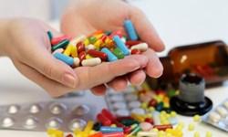 سامانه 191 راهی برای تامین کمبود داروی بیماریهای خاص در خوزستان
