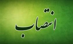 انتصاب اولین بخشدار اهل سنت استان بوشهر
