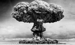 ترامپ به دنبال آزمایش هستهای