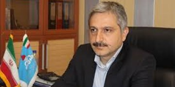 کاهش 13 درصدی مصرف بنزین در کردستان
