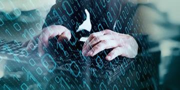 کشف ۹۶ درصد جرائم فضای مجازی در سمنان