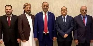 یمن| نحوه توزیع کرسیها در کابینه آینده مورد حمایت متحدان ریاض و ابوظبی