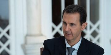 اسد: اگر گزینه سیاسی در ادلب جواب ندهد، گزینه نظامی در پیش میگیریم