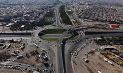 ساماندهی مرکز شهر قم نیازمند بودجه ۵ هزار میلیارد تومانی