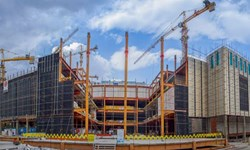 فرصت 3 ماهه برای تکمیل پرونده به متقاضیان صدور پروانه ساختمانی در سنندج