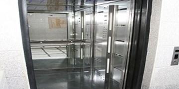 یک بام و دو هوای اصلاح تعرفه خدمات بازرسی آسانسور در سازمان ملی استاندارد ایران