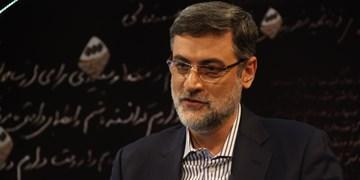 انقلاب اسلامی؛ معجزه پیامبرگونه عصر جدید