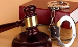 آفتهای تورم قانون و حجم بالای پروندههای قضایی