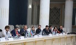«کالکان» طرح جدید  اینترپل برای مبارزه با تروریسم و افراطگرایی