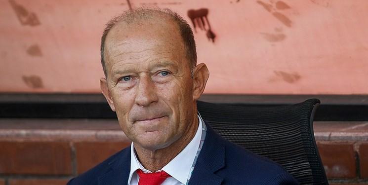 جلسه انصاریفرد با کالدرون برگزار شد/گزارش ویژه سرمربی قرمزها به مدیرعامل