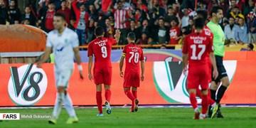 کرمانیمقدم:  با علی پروین موافقم، استقلال بهتر بازی میکند/ پرسپولیس با این وضعیت جام نمیگیرد