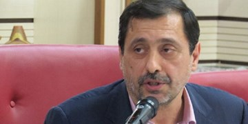 معتادان متجاهر در دو کمپ بهزیستی قزوین نگهداری میشوند