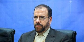 امیری: امروز جلوه دیگری از همکاری مجلس و دولت برای حل مشکلات مردم رقم خورد