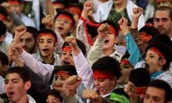 کمک مؤمنانه 4.5 میلیاردی دانشآموزان اصفهانی/ فرزندان شهدای مدافع سلامت تجلیل میشوند
