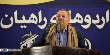برگزاری اردوهای یک روزه شمیم نور از اول مهر