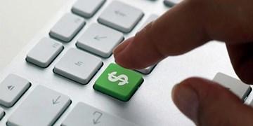 بهترین راه برای راه اندازی کسب و کار آنلاین کدام است؟