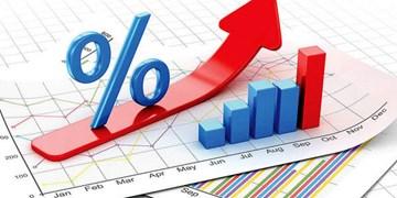 رسانه اقتصادی تحلیل بازار آغاز به کار کرد