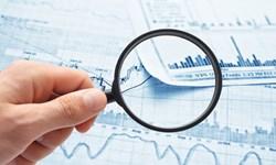 نقد یک اقتصاددان بر توئیت اخیر استاندار یزد؛ خطا در تحلیلهای اقتصادی توقعات را بالا میبرد