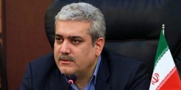 ستاری: همه تهران یک شهر هوشمند و پارک نوآوری است