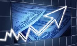 افزایش شدید نسبت بدهی به تولید ناخالص داخلی در جهان