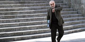 استنکاف از خلع ید مالک شرکت «هفت تپه» وزیر اقتصاد را به مجلس کشاند