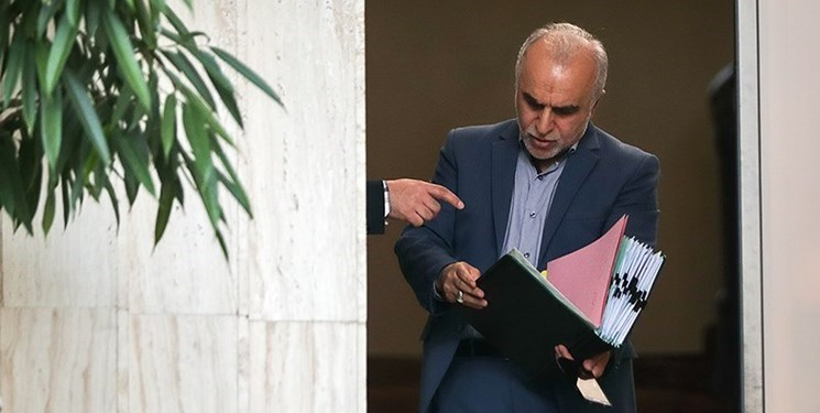 نامه وزیراقتصاد به رهبرانقلاب: پیرو تذکر شما 3 اقدام مهم در تسهیل کسب وکار انجام شد