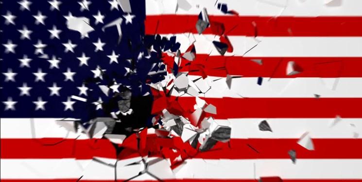 اقتصاد آمریکا در نیمه دوم امسال بدترین افت تاریخی را تجربه میکند