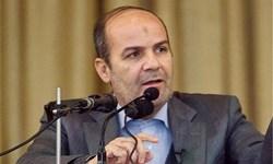 تبدیل جمهوری اسلامی به یک غیرت جهانی در پرتو 40 سال آزادگی و ایستادگی