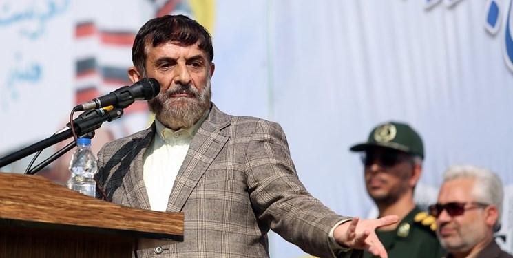 ایران امکان تولید روزانه 7.4 میلیون بشکه نفت  را دارد/6.5 میلیارد دلار برای ساخت دو پتروپالایشگاه در نظر گرفته شد