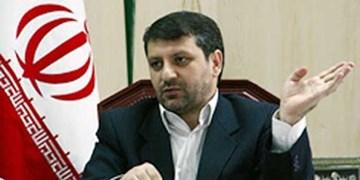 چند درصد زندانی های مرخصی رفته به زندان بازنگشتند/ افزایش جرایم سرقت و کلاهبرداری در آذربایجان نسبت به میانگین کشوری