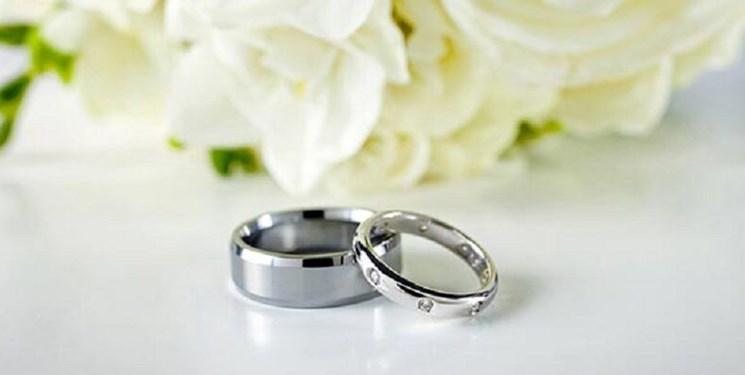 سالگرد ازدواجتان را شلوغ نکنید!