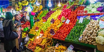 فارس من| ایجاد روز بازار جدید در قوچان به تصویب کارگروه مربوطه رسیده است
