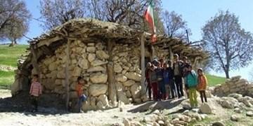 مدارس سنگی خراسان شمالی تا پایان آبانماه برچیده میشود