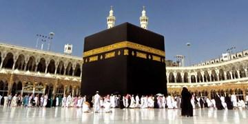 اختصاص ۷۰ درصد سهمیه حج به خارجیهای ساکن عربستان