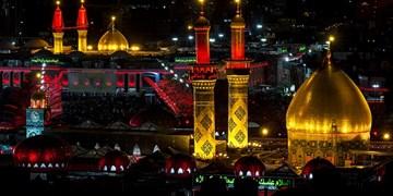 ایرانیان در ایام شهادت حضرت زهرا (س) در عتبات حضور ندارند