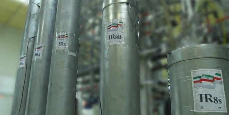 پرس تیوی: آمریکا خواستار تخریب سانتریفیوژهای نسل جدید ایران شده است