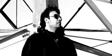 آلبوم «بی نام» با صدای محسن چاوشی ۵ آذر منتشر میشود