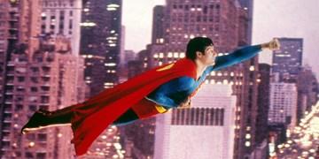کمپانی  وارنر نسخه اصلی «سوپرمن» را روی دیسکی شیشهای آرشیو کرد/ ذخیرهای کاملا ایمن برای نسلهای آینده!