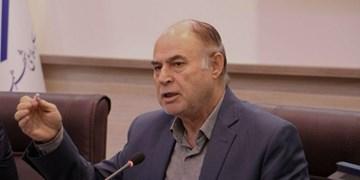فارس من| جابجایی ونهای شهرک فرهنگیان با هدف ایجاد رونق اقتصادی