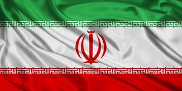 حضور ایران در ۱۸ نمایشگاه کتاب خارج از کشور در سال آینده